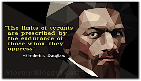 Douglass-Tyrants.jpg