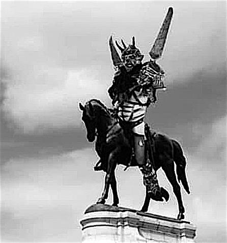 Oderus-statue-sm.jpg