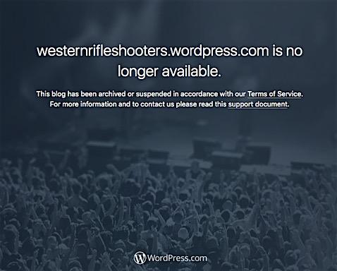 WRSA-gone.tiff