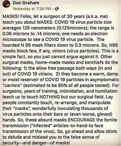 MaskFacts.jpg