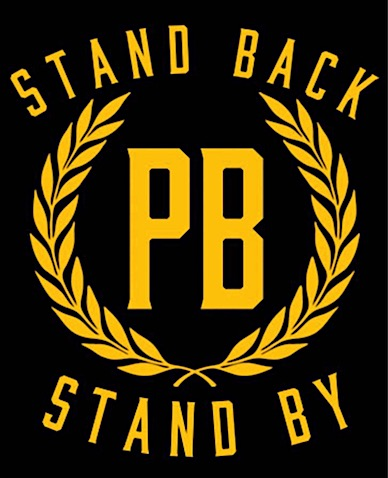 PB-stand-by-logo.jpeg