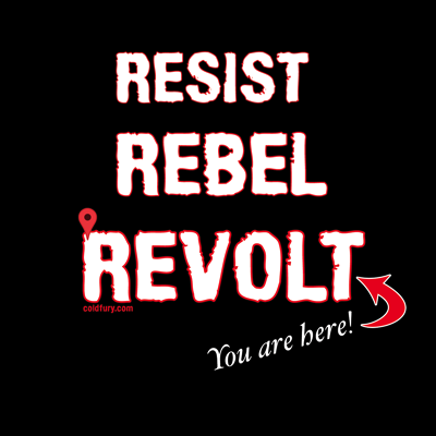 Revolt-shirt.png