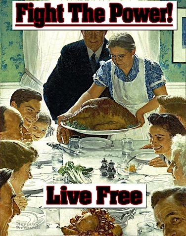 rockwell_thanksgiving-web-2.jpg