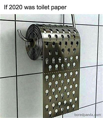 2020-ToiletPaper.jpg