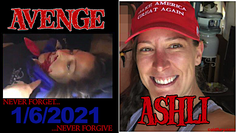 Avenge-Ashli.png