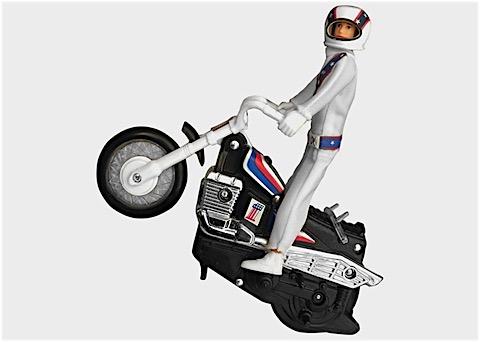 EvelNeevelStuntCycle.jpeg