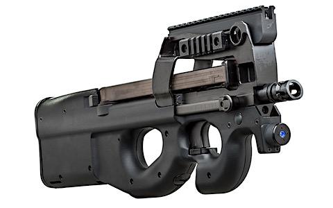 FNP90-shorty.jpeg