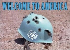 un_blue_helmet1.jpg